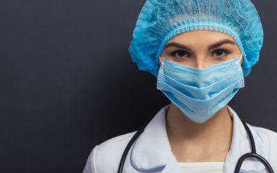 Mikor és mitől lesz kötelező egy védőoltás?