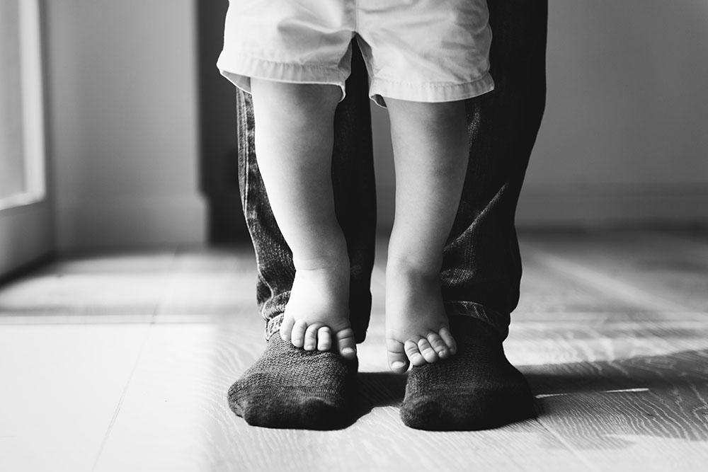 A szülők többsége nem észleli időben a meningitis korai jeleit