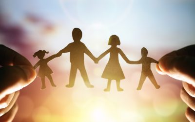 Már tudományos akadémia is sürgeti a szülőket, hogy oltassák be gyermekeiket a meningococcus betegség ellen